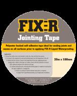 FIX-R Classic Tape 10