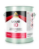 FIX-R Classic Liquid 10 Grey 15kg