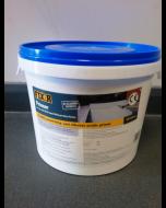 FIX-R Liquid Waterproofing Primer