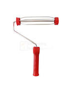 FIX-R KT010PFRF 10in Push Fit Roller Frame