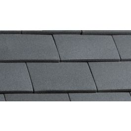 Marley Acme Single Camber Plain Tile Roof Stores