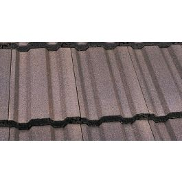 Marley Ludlow Plus Tile 101 Antique Brown 20 Roof Stores
