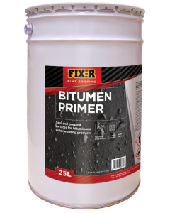 FIX-R Bituminous Primer
