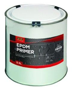 FIX-R EPDM Primer 0.5Ltr