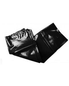 TIL-R Classic Rubble Sacks - pack of 100