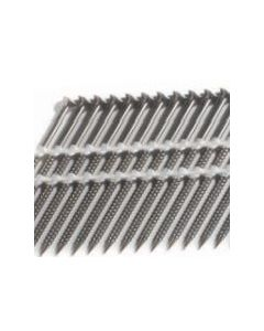 ITW Paslode 141221 IM350 Nail Pack RG Galv Plus (Box of 2200)