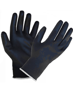 NSS GLO168 Nitrile Coated Gloves