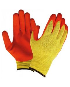 NSS GLO44 Smartguard PVC Coated Glove