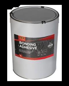 FIX-R EPDM Bonding Adhesive