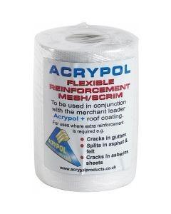 Acrypol SCBOX Scrim