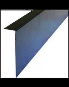 FIX-R A200 Drip Face Flat Edge Trim 2.5m