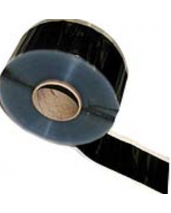 FIX-R EPDM 76mm PS Secure Tape 76mm per Linear Metre