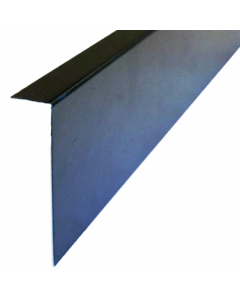 FIX-R EPDM Plastisol Wall Trim