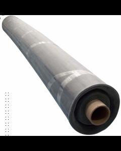 FIX-R EPDM 1.2mm 6.10m per Linear Metre