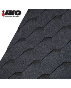 IKO Armourshield 3 Tab Hexagonal