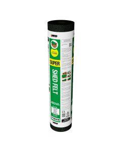 IKO M2111000 Super Shed Felt 1m x 8m Green
