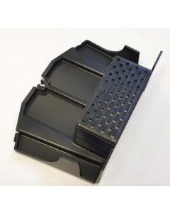 TIL-R Dry Verge Starter Kit