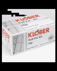 Klober KR5001-1 Roll Fix Third Round Hip Kit