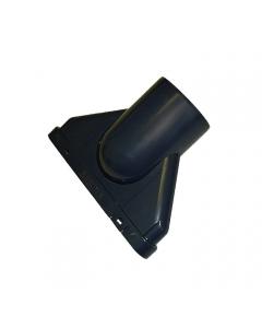 Klober KG9905 Plain Vent Adaptor