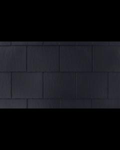 Etex Rivendale Blue/Black