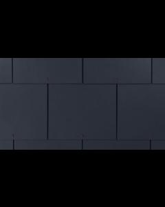 Etex Thrutone NT Blue/Black