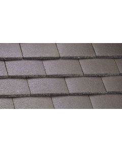 Marley Plain Eaves Top Tile 143