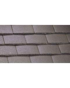 Marley Plain Tile 140
