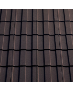 Sandtoft Concrete Lindum Tile