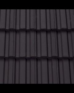 Sandtoft Concrete Standard Pattern Tile