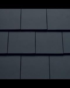 Sandtoft Clay Cassius Tile