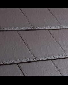 Sandtoft New Clay Rivius Slate Tile