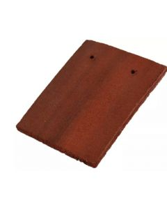 Redland Rosemary Clay Eaves/Top 6804