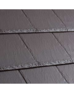 Sandtoft New Clay Rivius Slate Tile