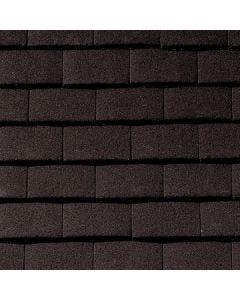 Sandtoft Concrete Plain Tile & Half