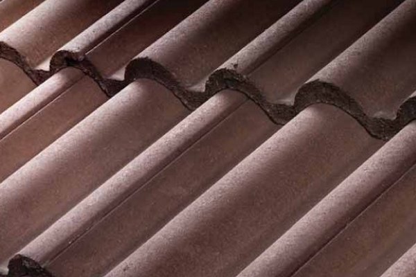 Concrete Roofing Tiles - Roof Stores