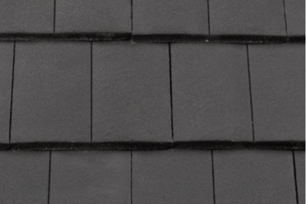 Concrete Tile Image 2 - Roof Stores