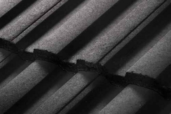 Concrete Roof Tile Image 3 - Roof Stores