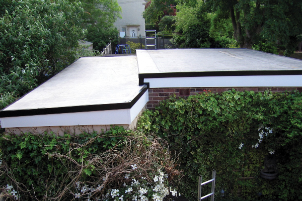 EPDM-Roof-Stores
