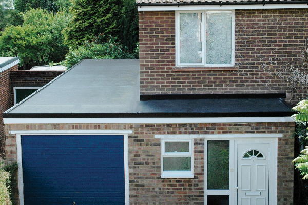 Flat-Roofing-Example-SIG