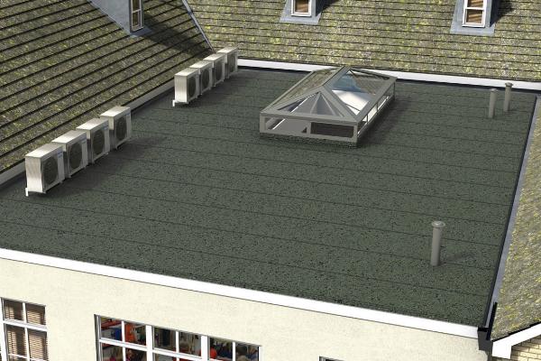 Flat-Roofing-Plan-SIG