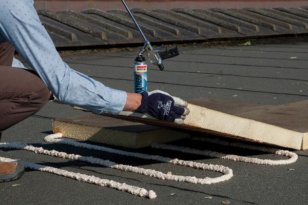 Flat-Roof-Insulation-SIG