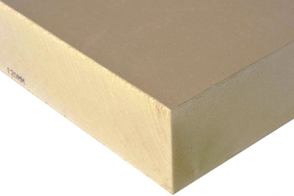 Insulation-Board-Roof-Stores