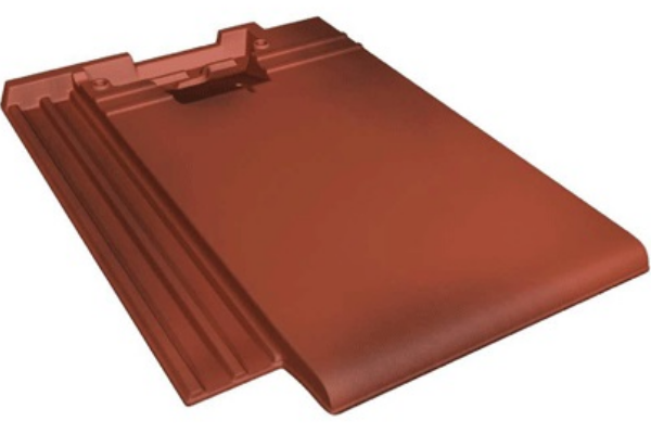 Interlocking Roof Tile Image 2 - Roof Stores