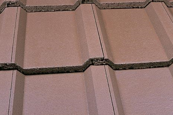 The Best Tiles And Slates To Cover Low Pitched Roofs Roof Stores