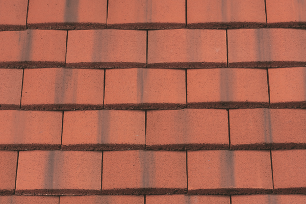 A Guide To Plain Roofing Tile Options Roof Stores