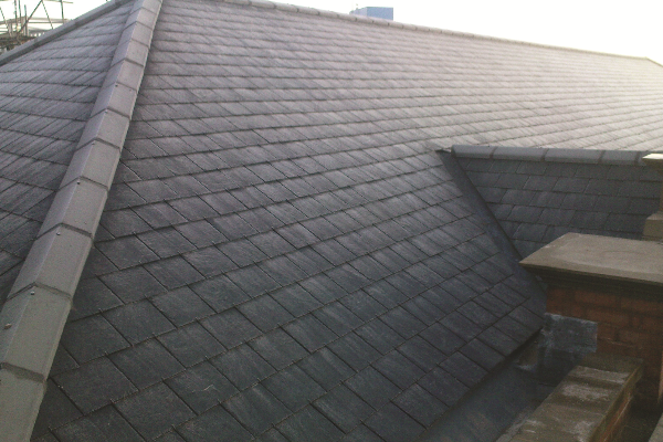 How Long Do Tiles Last Image 3 - Roof Stores