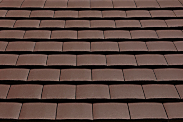 How Long Do Roof Tiles Last Image 2 - Roof Stores