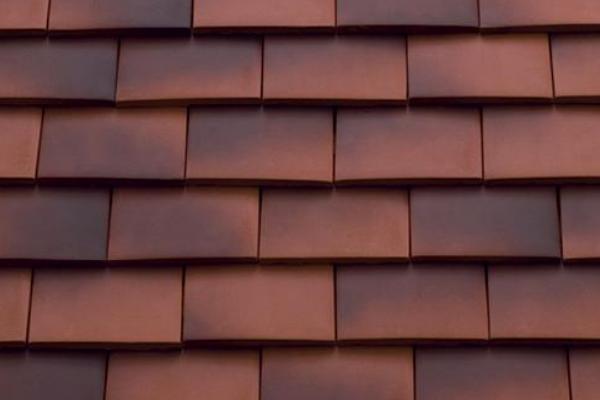 Sandtoft Humber Tile - Roof Stores