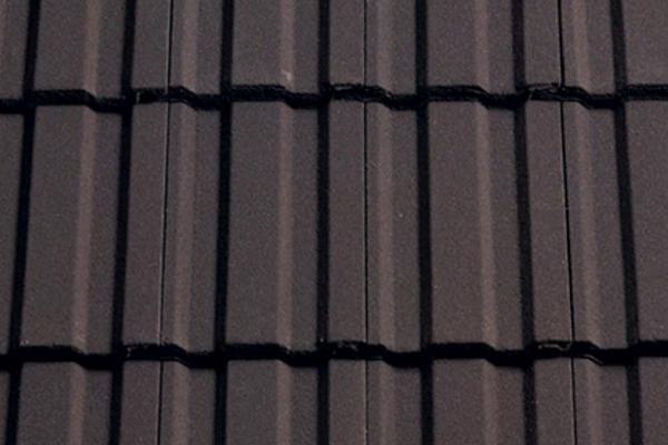 Sandtoft Standard Pattern Concrete Tile - Roof Stores