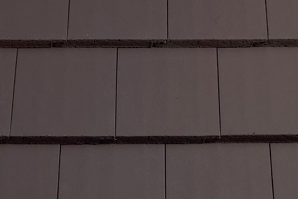 Sandtoft Calderdale Concrete Tile - Roof Stores
